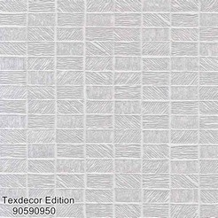 Texdecor_Edition_90590950_k.jpg