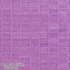 Texdecor_Edition_90590966_k.jpg