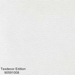 Texdecor_Edition_90591008_k.jpg