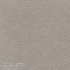 Texdecor_Edition_90591140_k.jpg