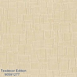 Texdecor_Edition_90591277_k.jpg