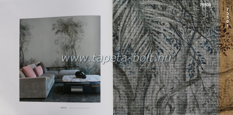 arte_monsoon_tapeta_001.jpg