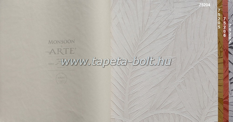 arte_monsoon_tapeta_006.jpg