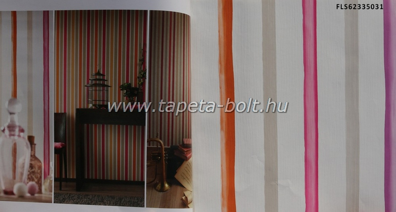 caselio_full_stripes_08.jpg