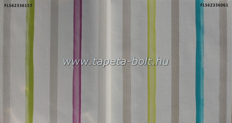 caselio_full_stripes_09.jpg