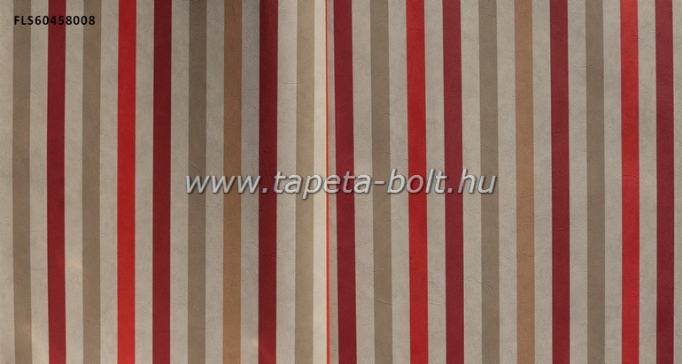 caselio_full_stripes_10.jpg