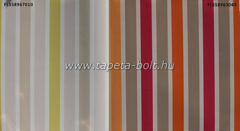 caselio_full_stripes_13.jpg