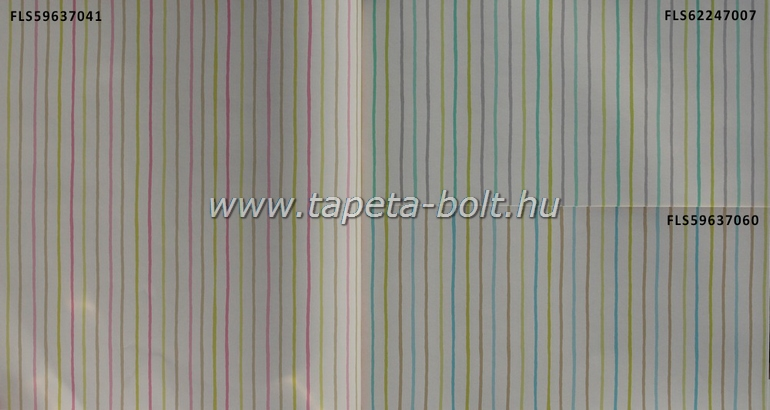 caselio_full_stripes_16.jpg