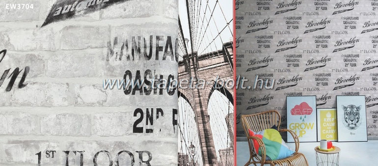 deco4walls_exposed_warehouse_13.jpg